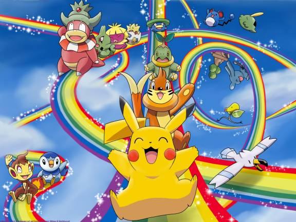 Doubler des images LargeAnimePaperwallpapers_Pokemon_Xyrick1.33__THISRES__76760
