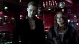 True Blood-3.01-Eric et Sophie Anne