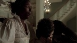 True Blood-3.05-Tara et Franklin