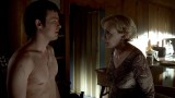 True Blood-3.06-Famille Sam