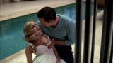 True Blood-3.07-Eric et Hadley