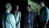 TrueBlood-3.07-Ordonnateur-Sophie Anne-Russell et Eric