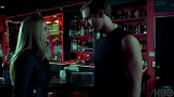 True Blood-3.10-Pam et Eric