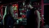 True Blood-3.10-Pam et Eric