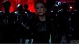True Blood-3.09-Nan Flanagan
