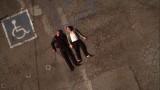 True Blood-3.12-Russell et Eric