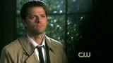 Supernatural-6.07-Castiel