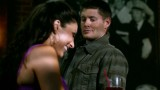 Supernatural-6.06-Fille et Dean