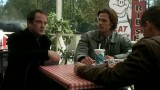 Supernatural-6.08-Crowley, Sam et Dean