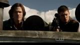 Supernatural-6.08-Sam et Dean