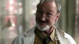 Supernatural-6.11-Dr Robert