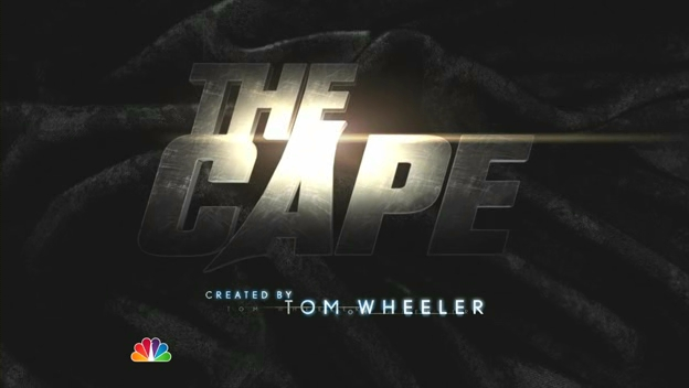[FSO] [HDTV] The Cape Saison 1 Episode 1 à 10 VF