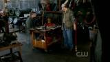 Supernatural-6.12-Dean et Bobby