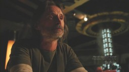 stargate.universe.s02e13.avi_000506547