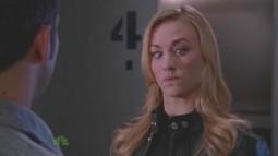 Chuck.S04E21.avi_000631630