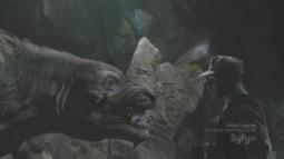 Stargate.Universe.S02E16.avi_002196738
