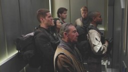 Stargate.Universe.S02E18.avi_000269727