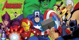 avengers-earthmightiestheroes-1