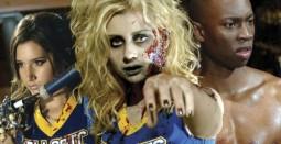 hellcats-118-zombies-1