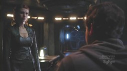 stargate.universe.s02e14.avi_002477308