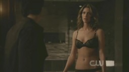 the.vampire.diaries.s02e19.avi_002362860