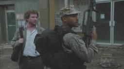 Stargate.Universe.S02E19.avi_001497330