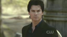 the.vampire.diaries.s02e21.avi_002374497