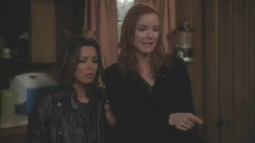 Desperate Housewives S07E18.avi_001144000