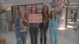Desperate.Housewives.S07E17.avi_000187200