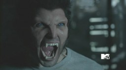 Teen.Wolf.S01E03.avi_002243532