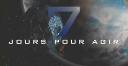7jourspouragir-1