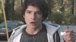 Teen.Wolf.S01E06.avi_001721052