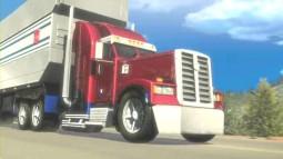 Transformers.Prime.S01E09.Convoy.avi_000339625