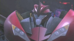 Transformers.Prime.S01E10.Deux.Ex.Machina.avi_000198208
