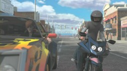 Transformers.Prime.S01E11.Speed.Metal.avi_000266000
