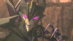 Transformers.Prime.S01E12.Predatory.avi_000614738