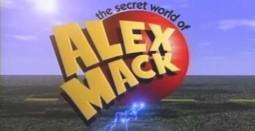 alex-mack-1