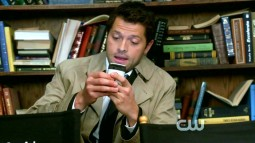 misha et twitter
