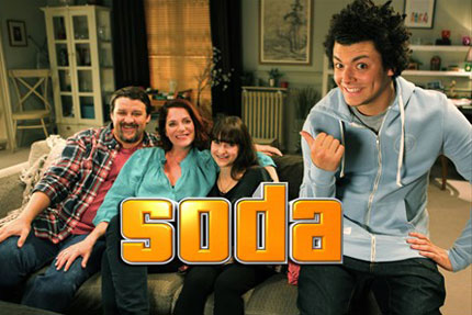 soda-cap-1