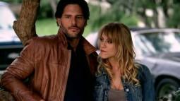 Alcide et Debbie