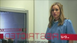 Covert.Affairs.S02E10.avi_000671962