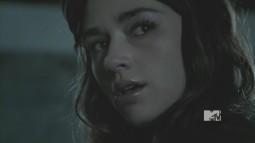 Teen.Wolf.S01E11.avi_000314022