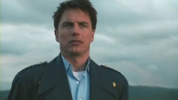 Torchwood.S04E07.avi_002925047