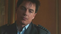Torchwood.S04E08.avi_001085626