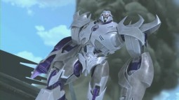 Transformers.Prime.S01E14.Out.of.His.Head.avi_001221844