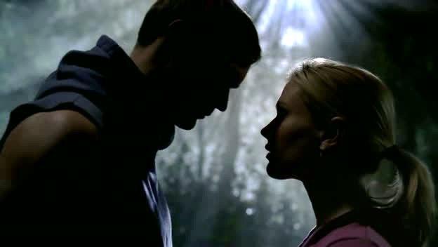 Eric et Sookie