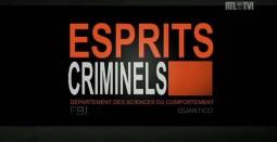 esprits-criminels-1