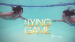 the.lying.game.s01e01.avi_000165540