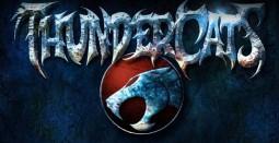 thundercats-1