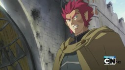 thundercats.2011.s01e03.avi_000165915